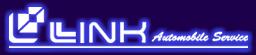 LINK Automobile Service