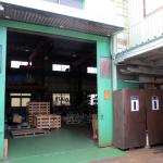 第一工場01