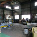 第一工場02